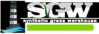SGW San Luis Obispo
