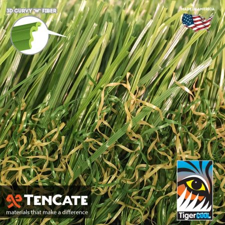 Diamond Supreme Fescue