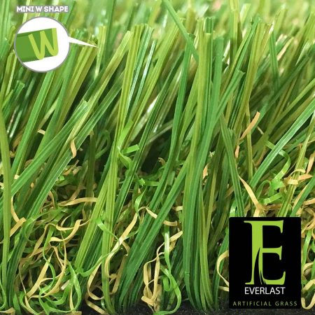 Imperial Fescue Light
